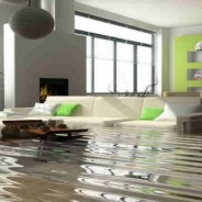 Water Damage?  Call Done Right Carpet & Restoration Inc.